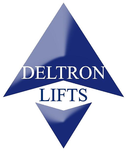 Deltron Lifts